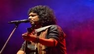 Papon steps down of reality show as judge