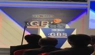 पीएनबी महाघोटाला: पीएम मोदी बोले- आर्थिक गड़बड़ियां स्वीकार नहीं, कड़ी कार्रवाई होगी