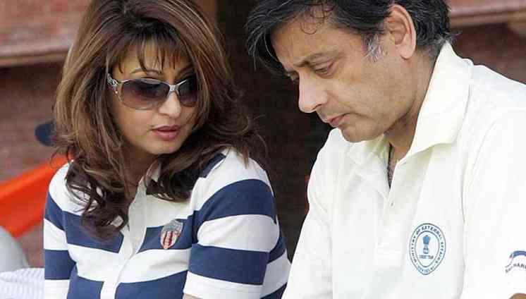 Sunanda Pushkar case: Looking back at 7 grueling facts about mystery death