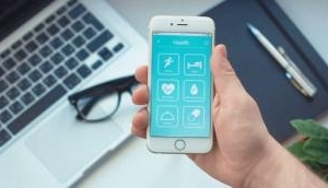 This iPhone app can help heart patients monitor their health