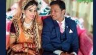 Shocking incident: Groom Killed, Bride Injured in Odisha As Wedding Gift Explodes