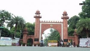 AMU students warn against RSS member's attendance at convocation