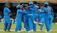 Indian eves aim T20I series win against Proteas