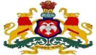 Jawaan dies in land mine accident at Bijapur