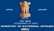 Nirav Modi, Mehul Choksi's passports revoked