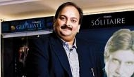 Fugitive Mehul Choksi swindled Punjab and Sind bank of Rs 441 million