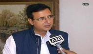 Congress attacks PM Modi's govt over report that Nirav Modi living in swanky London apartment