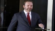 Ex-Trump campaign pleads guilty in Russia investigation