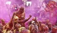 Happy Holi 2018: क्यों मनाई जाती है होली, क्या है इसका पौराणिक महत्व