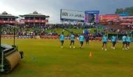Ind vs SA 3rd T20: केपटाउन में सिरीज जीतकर एक और इतिहास रचेगी टीम इंडिया!