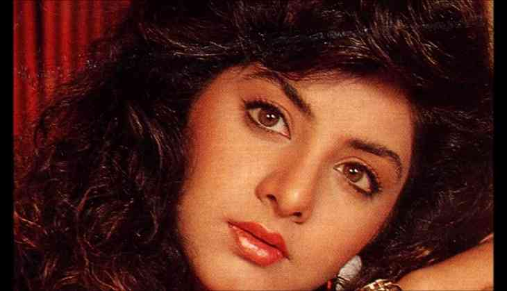 Divya Bharti An Unsolved Mystery Here Are 5 Unknown Facts About