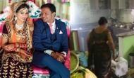 शादी में मिले 'विस्फोटक' गिफ्ट ने ले ली दूल्हे की जान