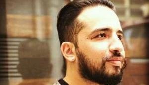 Nabha Jailbreak Mastermind Romi Arrested In Hong Kong