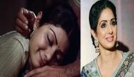 Sridevi's demise: Latest updates revealed, funeral to be held tomorrow