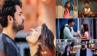 USA Box Office: Varun Tej, Raashi Khanna starrer  Tholi Prema enters $ 1 million club