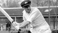 आज ही के दिन हुई थी 12 दोहरे शतक ठोकने वाले क्रिकेट के 'डॉन' की मौत