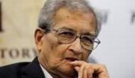 Lok Sabha polls will bring