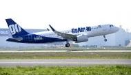 उड़ान के दौरान पायलट से हो गई बड़ी चूक, खराब की जगह बंद कर दिया सही इंजन का बटन और फिर...