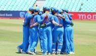 ट्राई सिरीज के लिए टीम इंडिया का ऐलान, रोहित शर्मा को कप्तान बनाने के साथ हुए कई बदलाव
