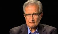 Amartya Sen documentary 'The Argumentative Indian' to release on March 9 with 'Gujarat' bleeped out