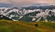 This Holi, Explore these 5 Breathtaking Getaways on Holi