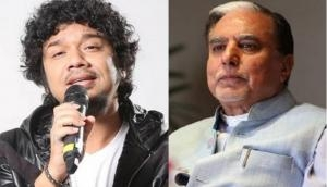 Essel group barred singer Papon forever after controversy; Read their statement here