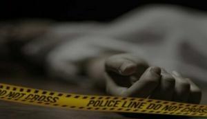रहस्यमयी हालात में हुई निजी TV चैनल के मालिक की मौत, कार में मिला शव