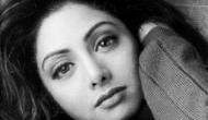 श्रीदेवी का पार्थिव शरीर देर रात पहुंचेगा मुंबई, कल होगा अंतिम संस्कार