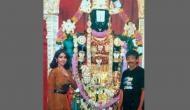 श्रीदेवी की मौत से रामगोपाल वर्मा को लगा सदमा, बोले- भगवान से है नफरत