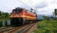 पुणे-गोरखपुर जनसाधारण स्पेशल ट्रेन अचानक हो गई गायब, जानें वजह