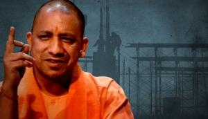 Uttar Pradesh: Why would businesses invest in Yogi's state?