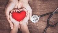 इन आदतों को नजरअदांज कर लोग हो रहे है दिल के मरीज, बरते ये सावधानियां वरना हो सकती है मौत!