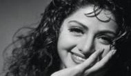 Further delay in repatriation of Sridevi's mortal remains possible