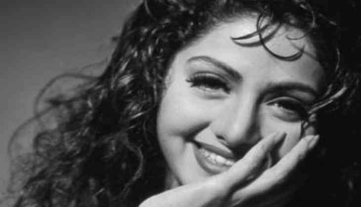 Sridevi's body to reach India only on Monday