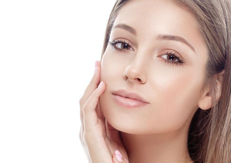 Beauty Expert Shahnaz Husain Reveals How To Maintain