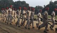 Bihar police recruitment 2018: 12वीं पास युवाओं के लिए निकलीं बंपर वैकेंसी, जल्द करें आवेदन