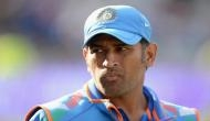"""Ind vs SA, 3rd T20i: After Manish Pandey, MS Dhoni advised Raina - """"Dande Pe Tez Mat Dalna,"""" what he did will make you angry"""