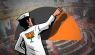 राज्यसभा उपसभापति चुनाव: हरिवंश या हरिप्रसाद किसकी झोली में कितने वोट? कौन जीतेगा ये मुकाबला?