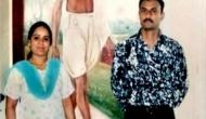 सोहराबुद्दीन मामला : CBI की जांच पर सवाल उठाने वाली जज को बॉम्बे हाईकोर्ट ने बदला