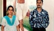 सोहराबुद्दीन फेक एनकाउंटर: गवाह ने बीवी के जरिए कोर्ट में दाखिल लेटर में कहा- उसकी जान को है खतरा