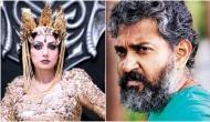 Sridevi Death Updates: When Baahubali filmmaker SS Rajamouli made apologies to veteran actress openly