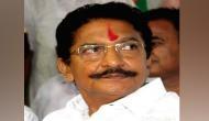 Missing Marathi translation of his speech leaves Maha Guv upset