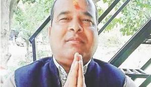 Uttarakhand: BJP MLA Manganlal Shah passes away