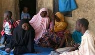 More than 100 girls missing after school attack in Nigeria