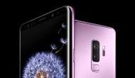 Samsung Galaxy X की कीमत हुई लीक, इस दिन ये दमदार स्मार्टफोन होगा लॉन्च