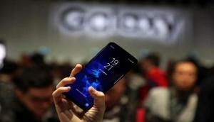 Samsung ने पेश किया S9 सीरीज का 128 जीबी वेरिएंट स्मार्टफोन