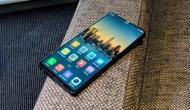 दमदार फीचर्स से लेस Vivo का ये फोन 27 मार्च को होगा लॉन्च, जानिए कीमत