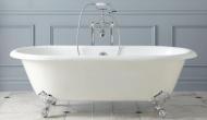 देश के सभी पांच सितारा होटलों से हटेगा बाथटब, जानिए क्या है वजह?