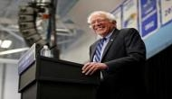 Bernie Sanders fails to address Russian meddling allegations in 2016 US elections