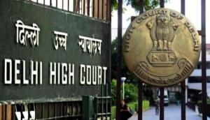 Do not insist on chief secretary's appearance: Delhi HC to Delhi Assembly committee